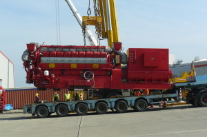 red-generator-3